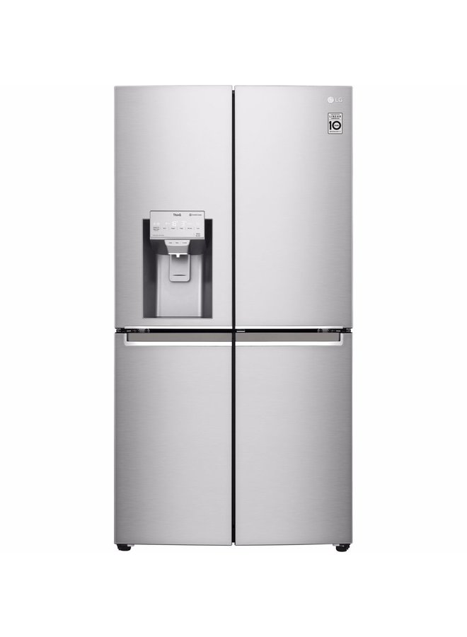 LG GMJ945NS9F Amerikaanse koelkast