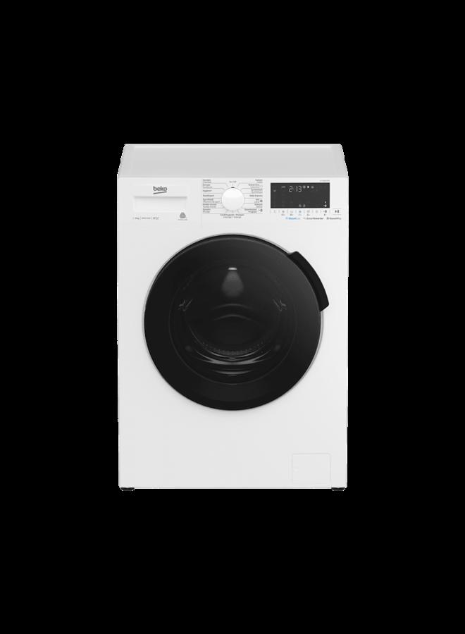 Beko WTV8814MMC wasmachine