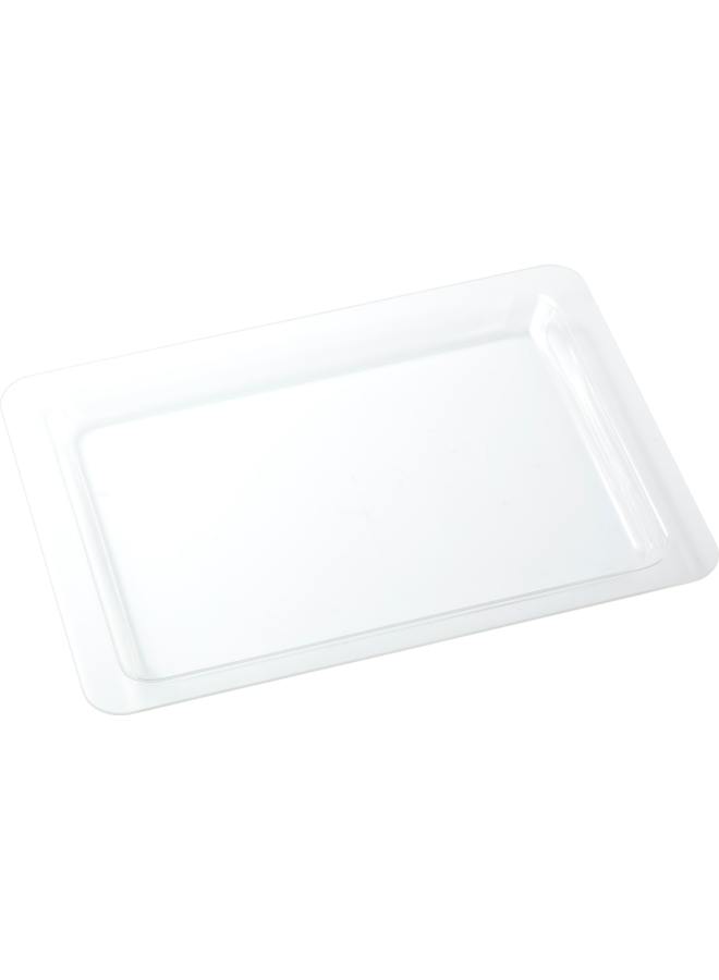ETNA CM450RVS oven met magnetron functie 45 cm