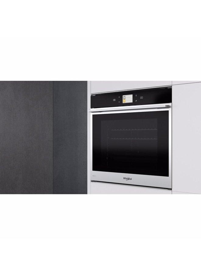 Whirlpool W9 OM2 4MS2 P inbouw oven