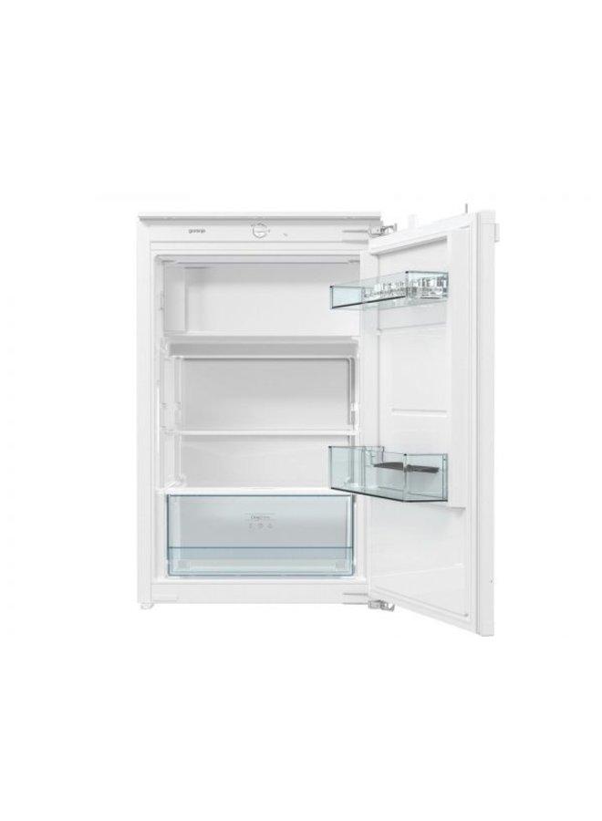 Gorenje RBI2092E1 inbouw koelkast 88 cm