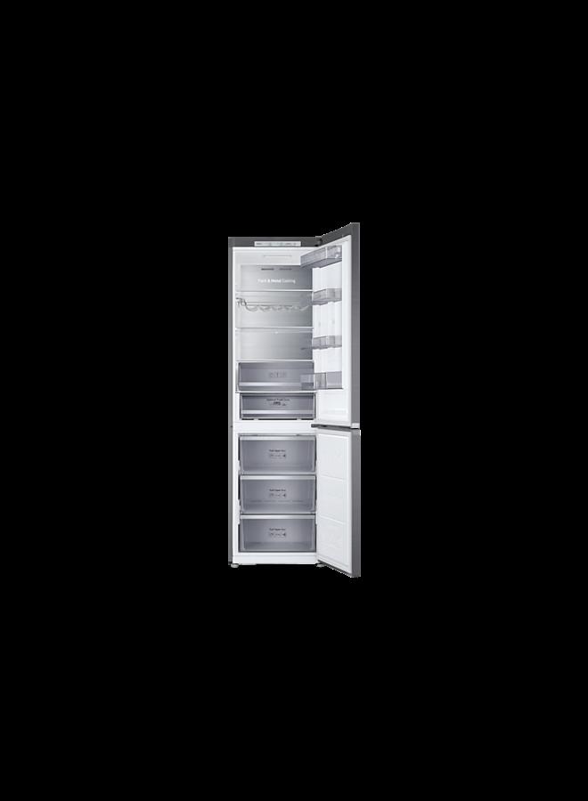 Samsung RL36R8739S9 koelvriescombinatie