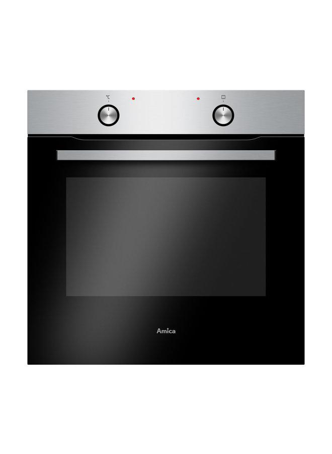 Amica EBX 943 120 E inbouw oven