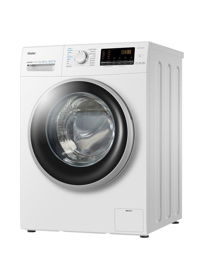 Haier HW100 BP1439 wasmachine 10 kg