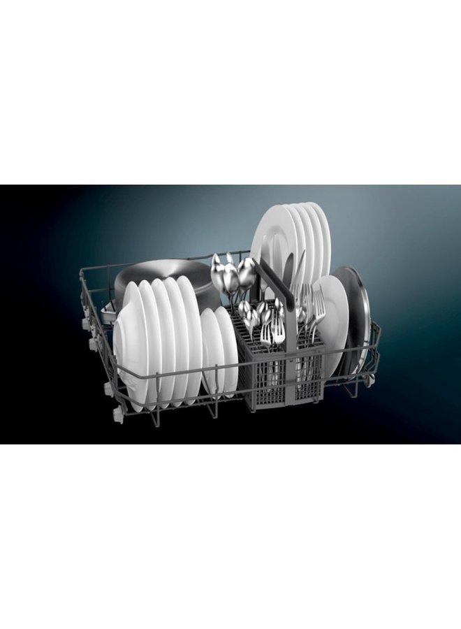 Siemens SN63HX00UN  inbouw vaatwasser ExtraKlasse