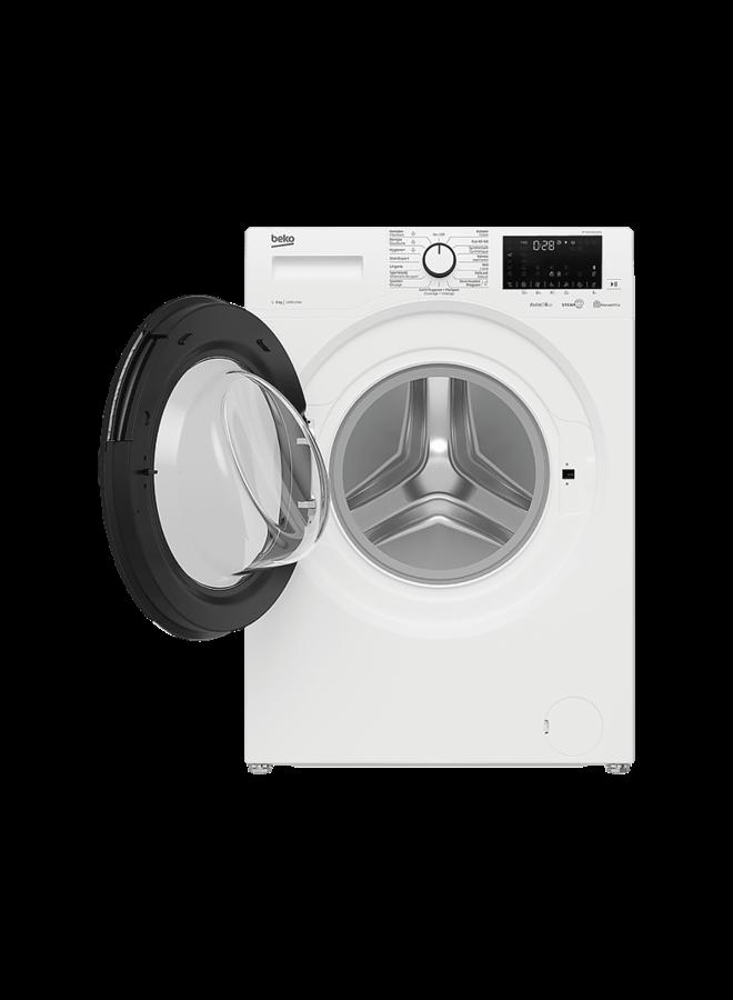 Beko WTV 8741 BSCDOS wasmachine