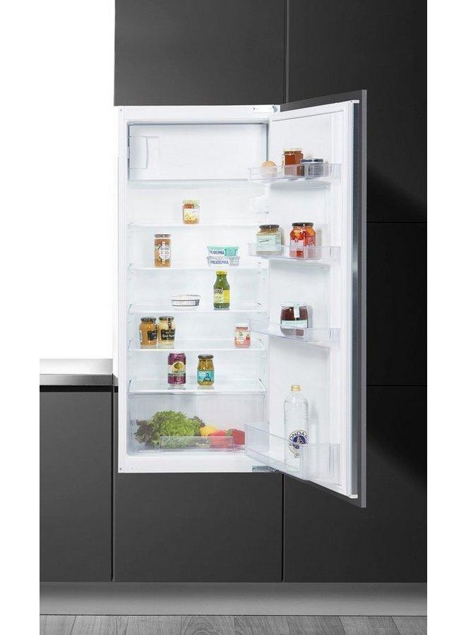 Neff K1554XSF0 inbouw koelkast 122 cm
