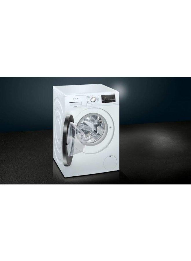 Siemens WM14G400 wasmachine