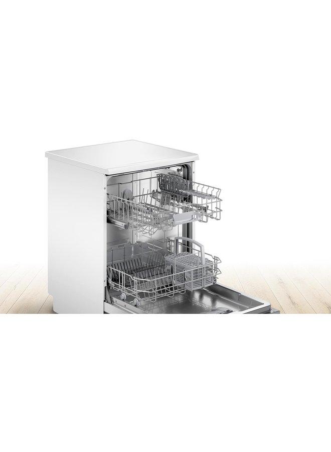Bosch SMS2HUW00N vaatwasser