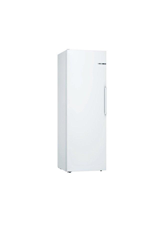 Bosch KSV33NWEP koelkast