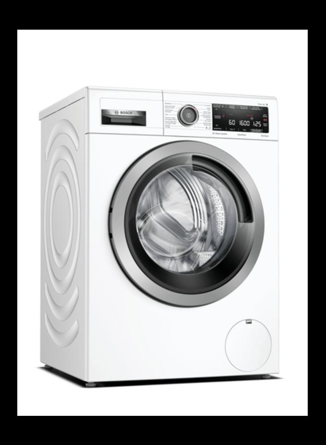 Bosch WAX32M40FG wasmachine 9 kg 1600 toeren
