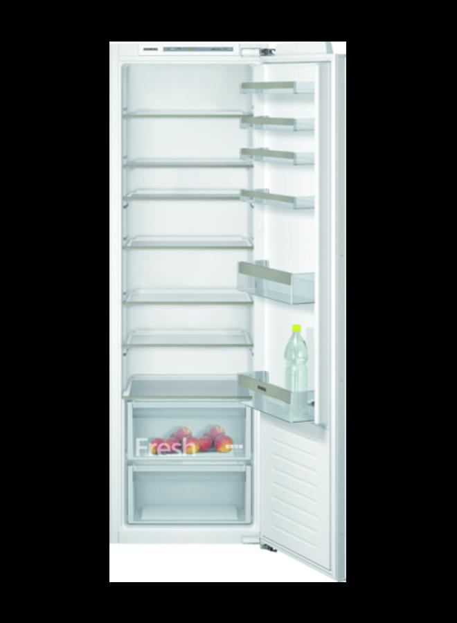 Siemens KI81RVFF0 inbouw koelkast 178 cm