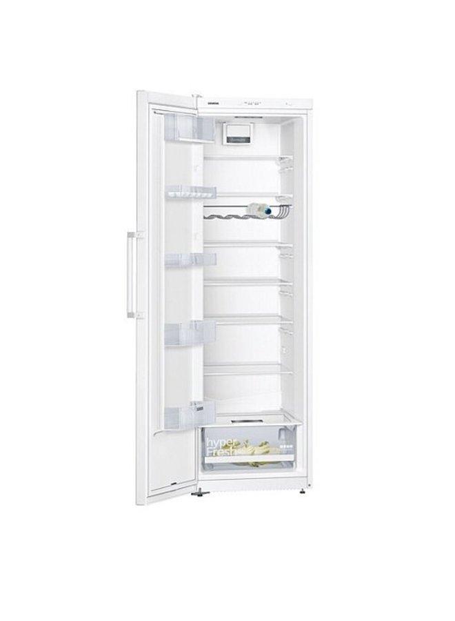 Siemens KS36VFWEP koelkast