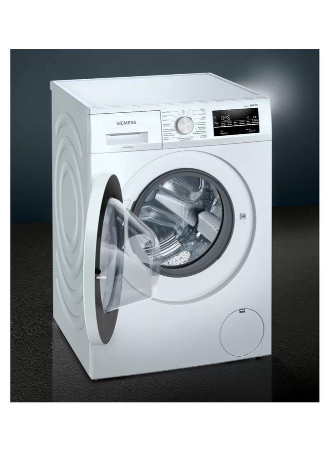 Siemens WM14UT40FG wasmachine  9 kg