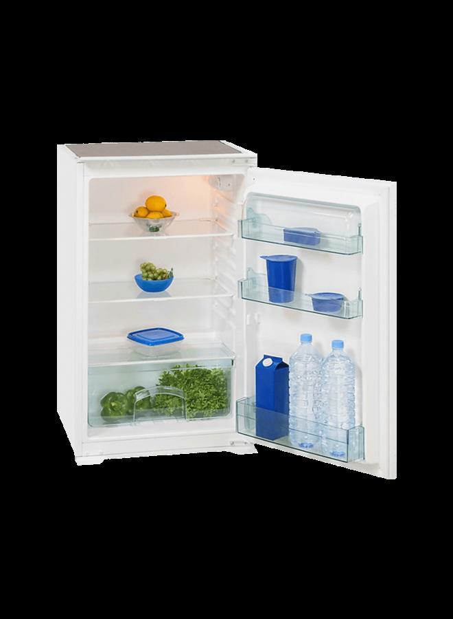OK. OBR 88012 A2 koelkast inbouw koelkast A++ 88 cm