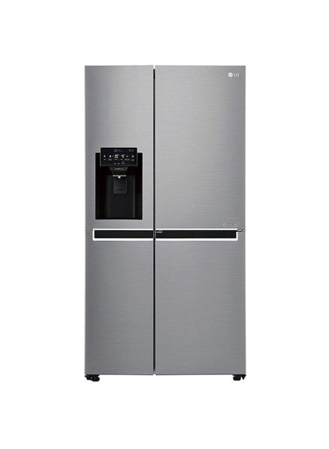 LG GSJ461DIDV Amerikaanse koelkast Door in Door