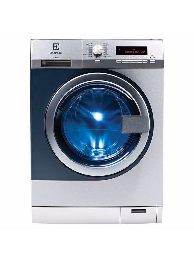 Electrolux WE170V myPRO professionele wasmachine
