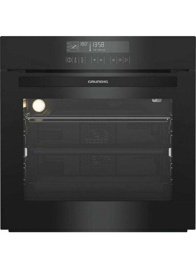 Grundig GEIM27002B Inbouw oven Zwart