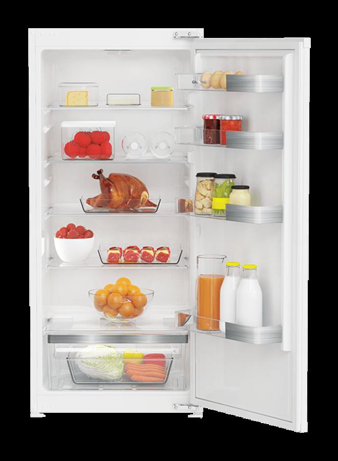 Grundig GSMI20330N 122 cm inbouw koelkast