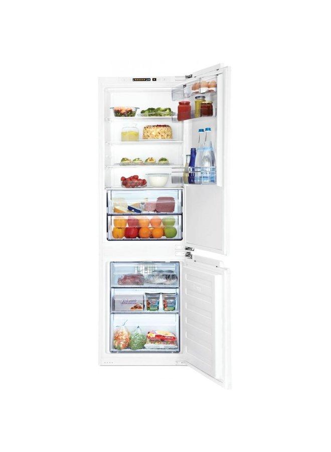 Beko BCN130000 inbouw koelkast 178 cm NoFrost