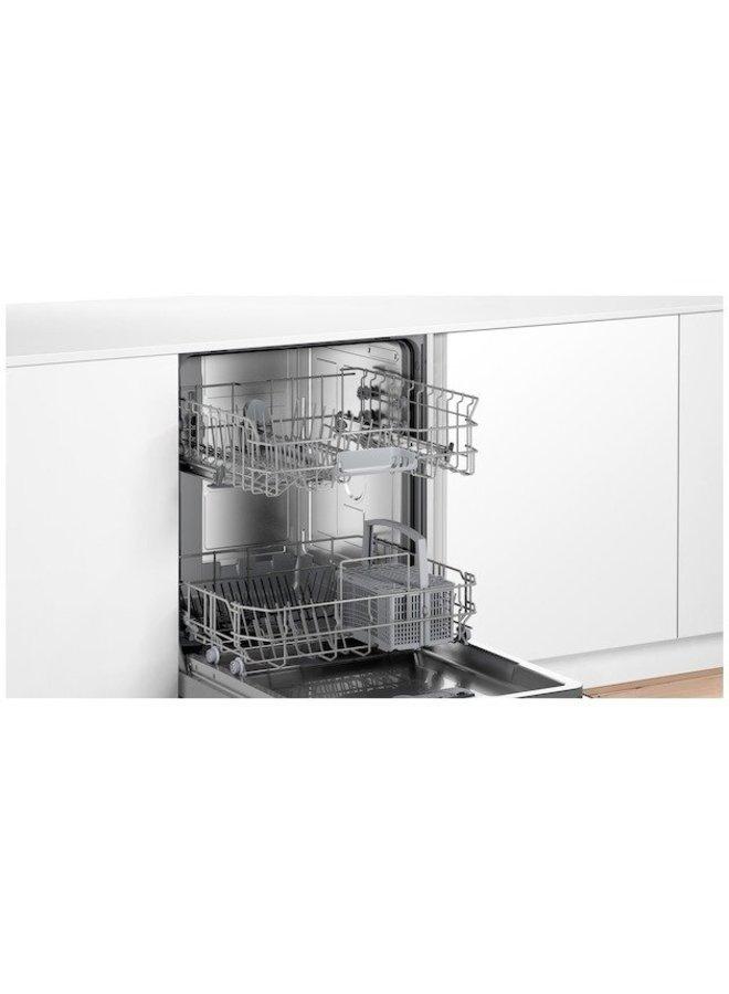 Bosch SMU2ITS33E onderbouw vaatwasser Home Connect B-keuze