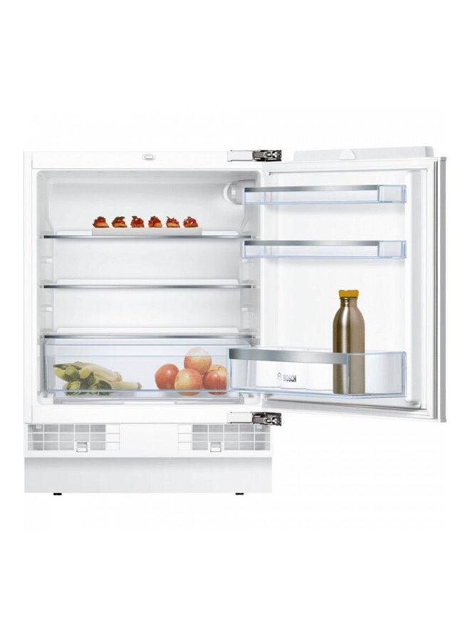 Bosch KUR15ADF0 onderbouw koelkast