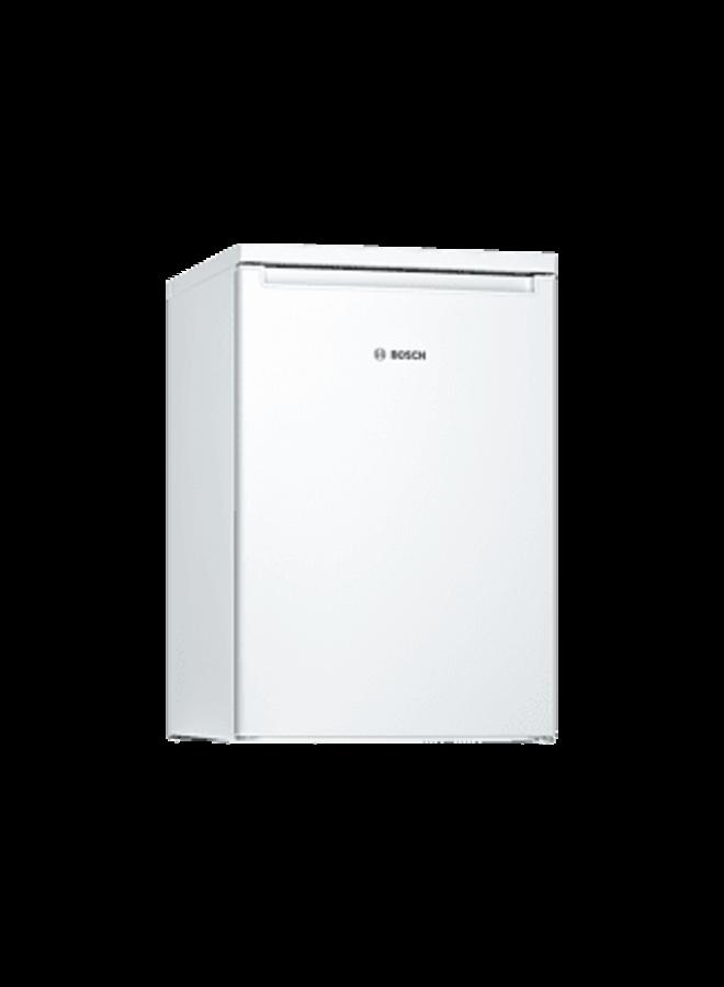 Bosch KTL15NWFA tafelmodel koelkast