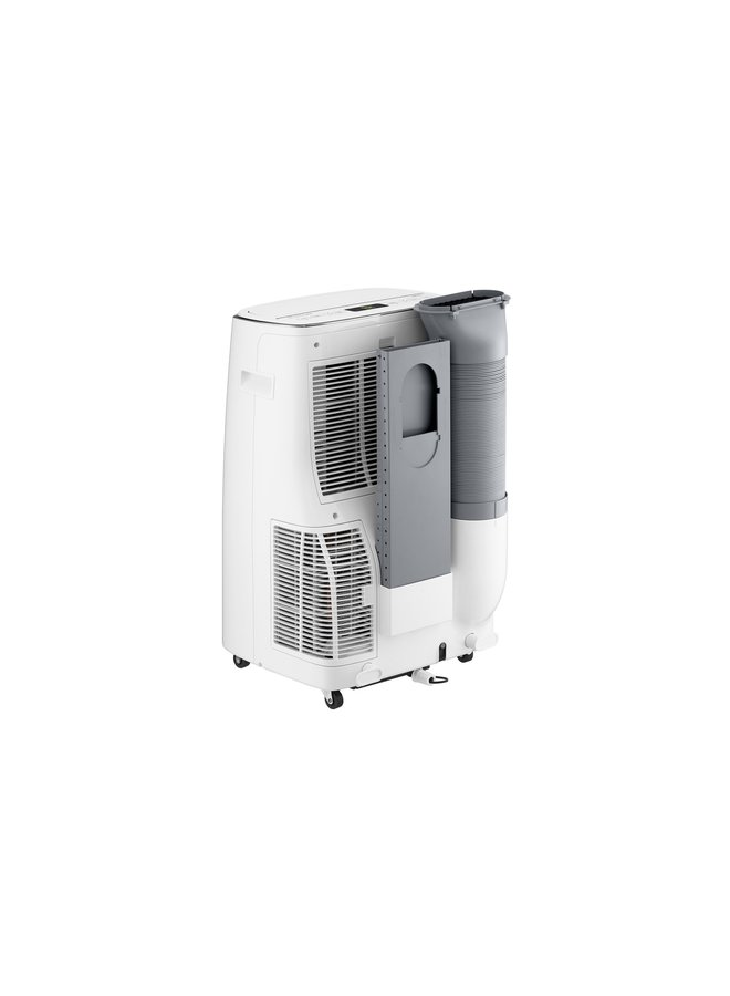 LG 3-in-1 airconditioner PA11WS