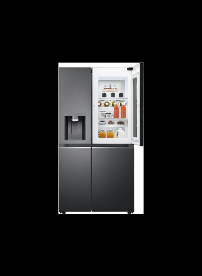LG GSXV90MCDE Amerikaanse koelkast