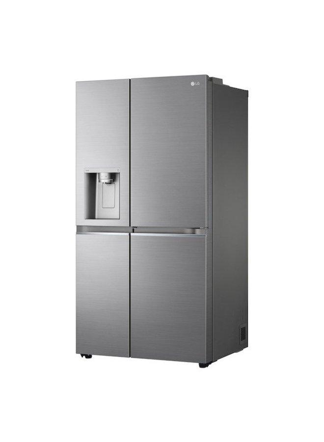 LG GSJV71PZTE Amerikaanse koelkast