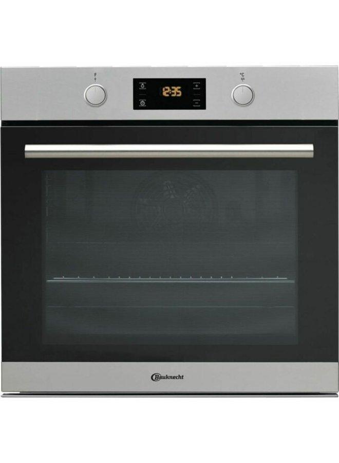 Bauknecht BAR2 KP8V2 IN inbouw oven pyrolyse