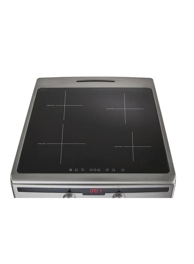 Inventum SV010 inductie fornuis 60 cm
