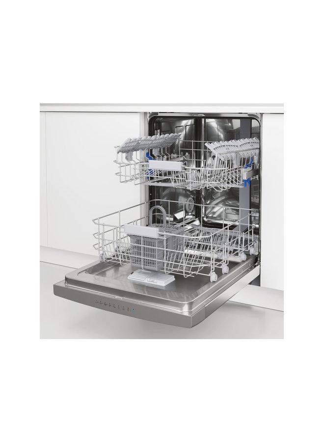 Privileg RUO 3C23 A 6.5 X onderbouw vaatwasser