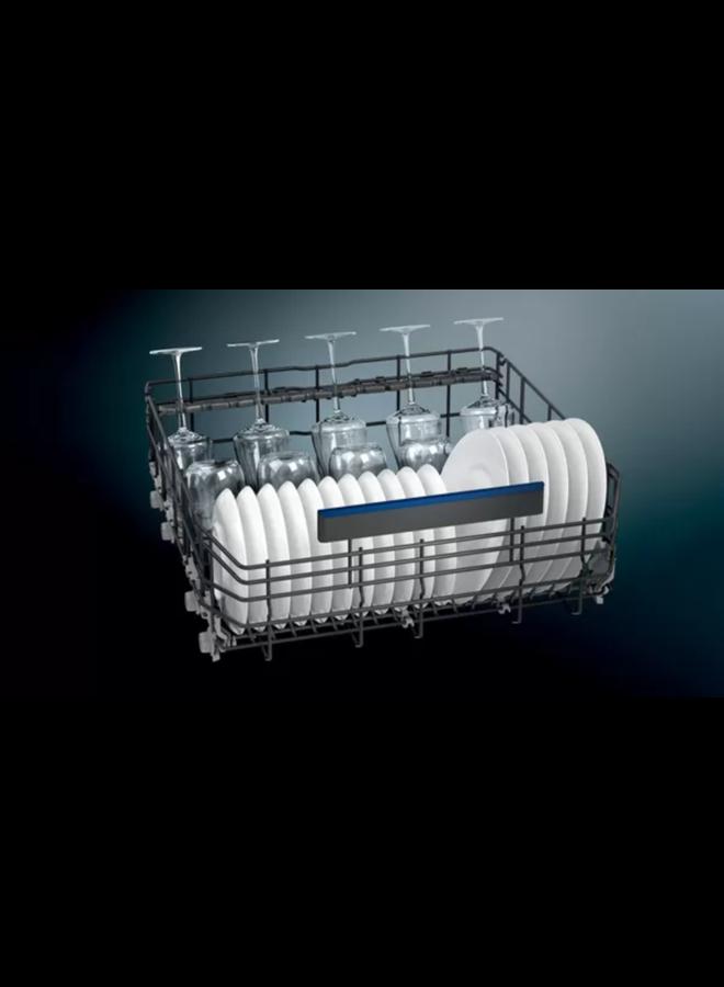 Siemens SN25ZI49CE vaatwasser
