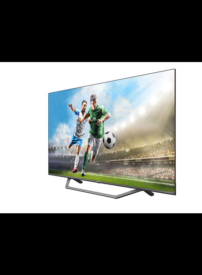 Hisense 50A7500F LED TV 50 inch