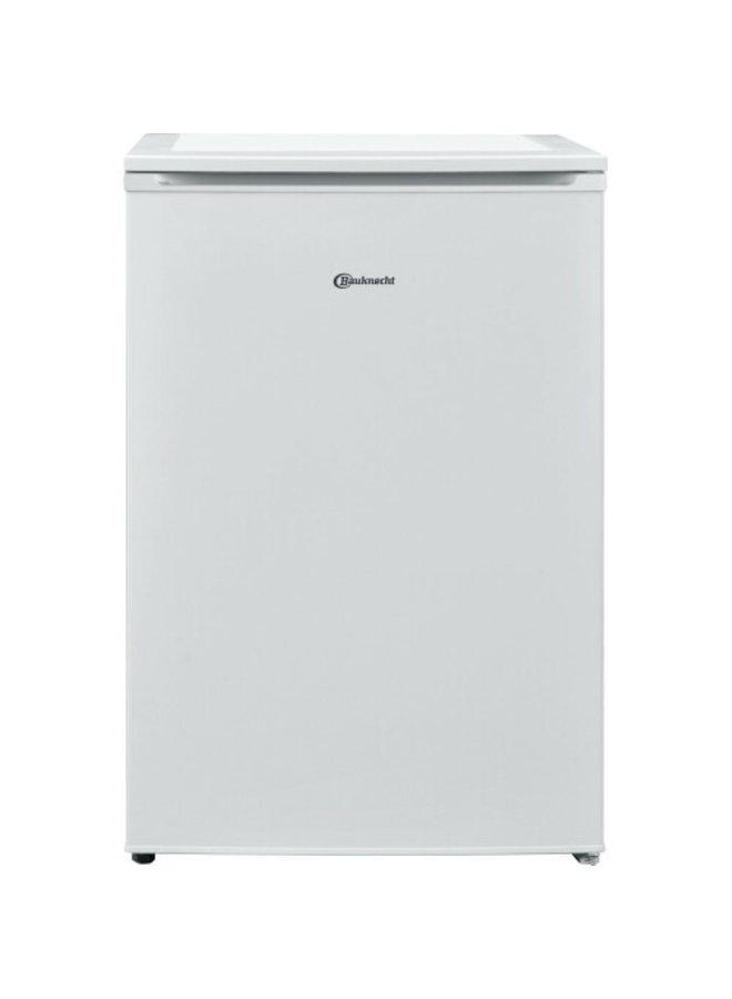 Bauknecht KV 195 tafelmodel koelkast