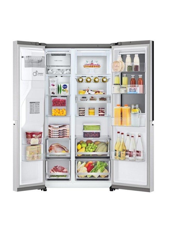 LG GSXV90BSDE Amerikaanse koelkast