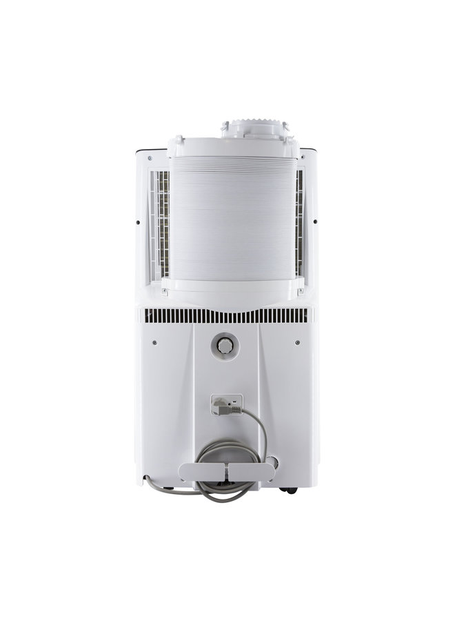 Inventum AC127WSET 3-in-1 airco