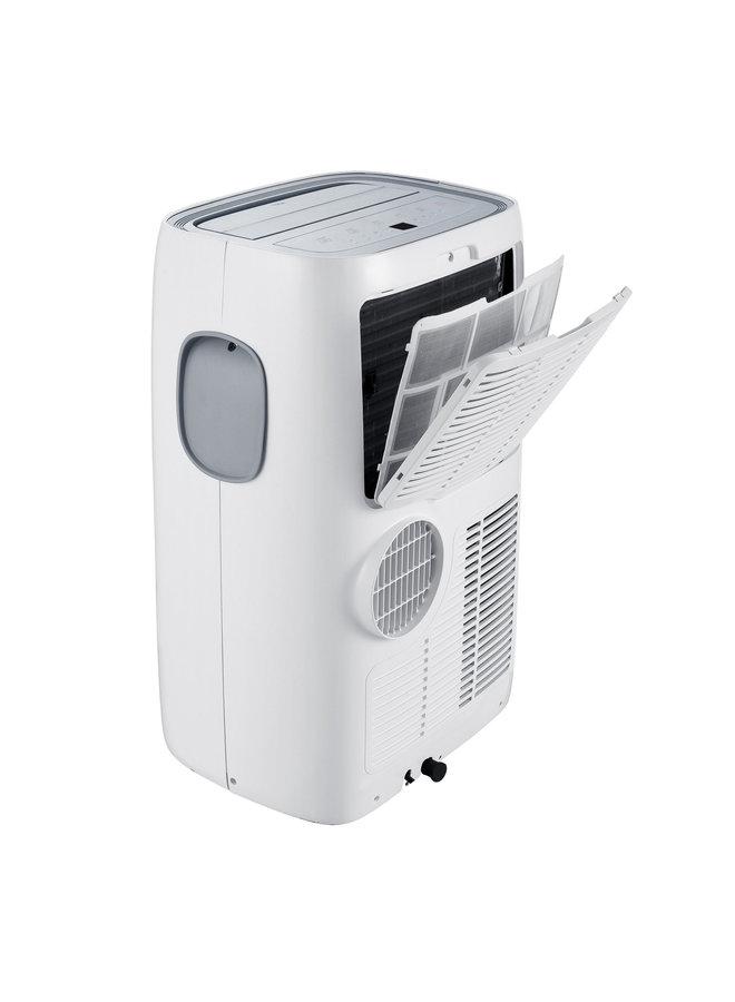 Inventum AC125W airco