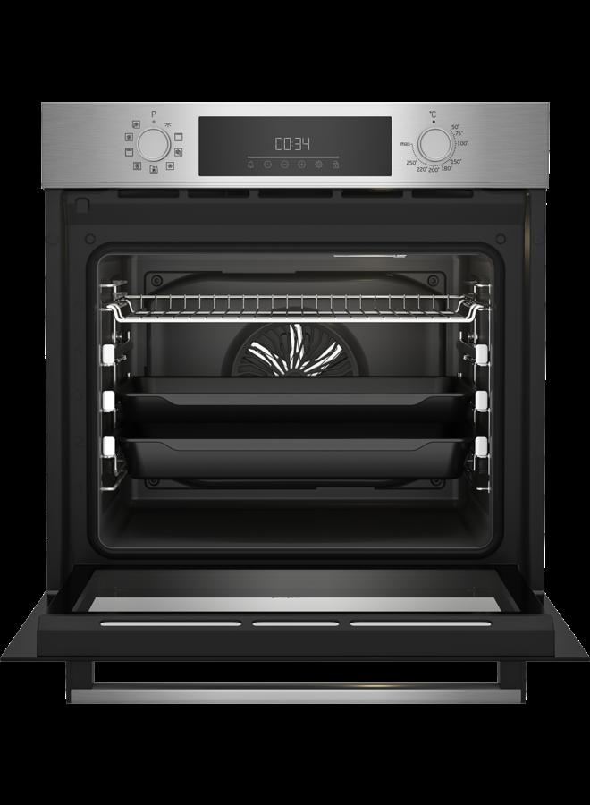 Beko BBIM12302XE inbouw oven
