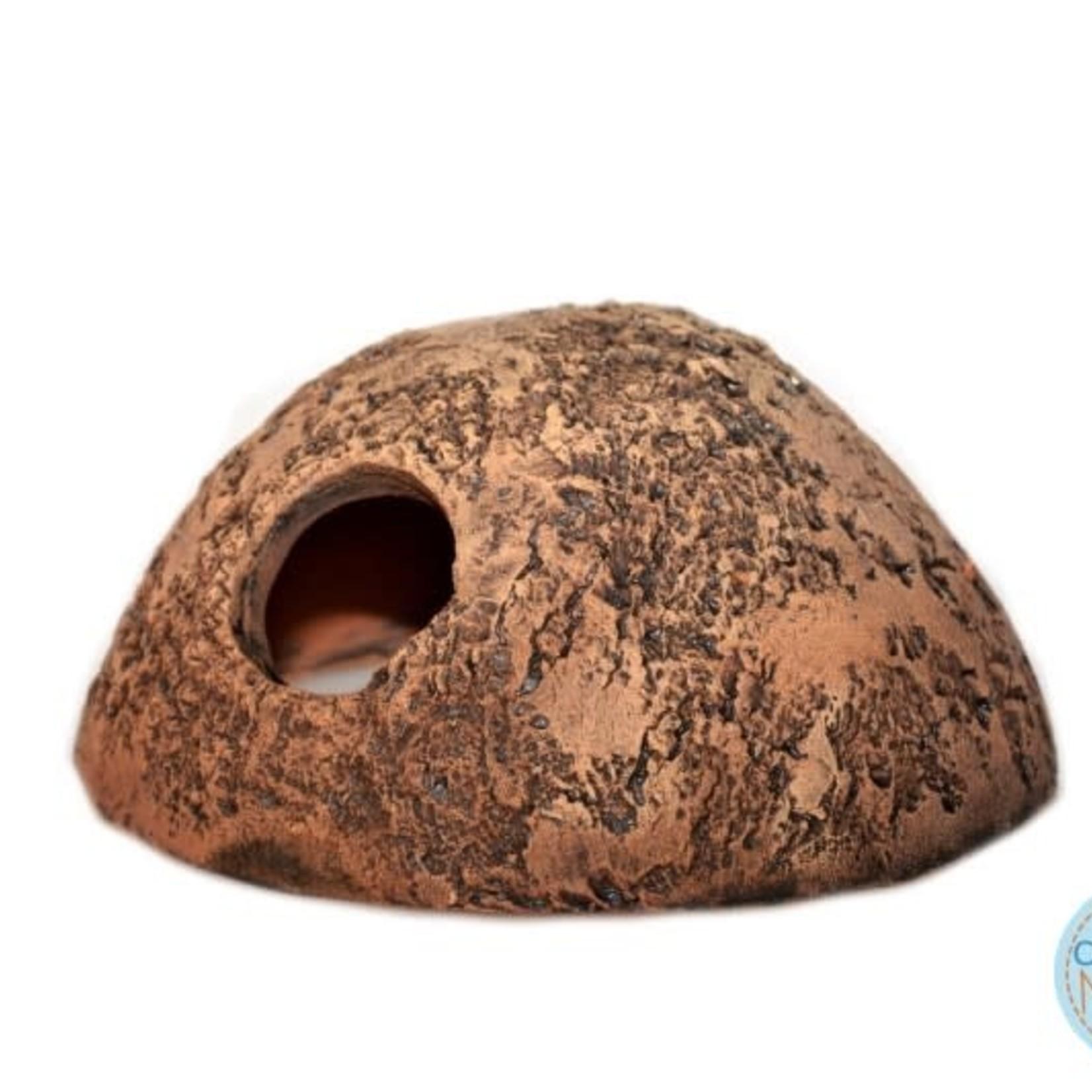 Ceramic Nature Iglu