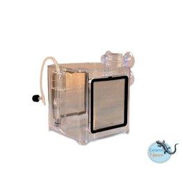 Ziss Incubator - Breeding box - BL-2