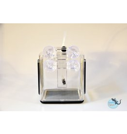 Ziss Incubator - Breeding box BL-3