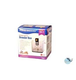 Ziss Incubator - Breeding box - GL-1B
