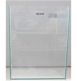 AquaEl CUVE 25x25x30cm 3mm 19L