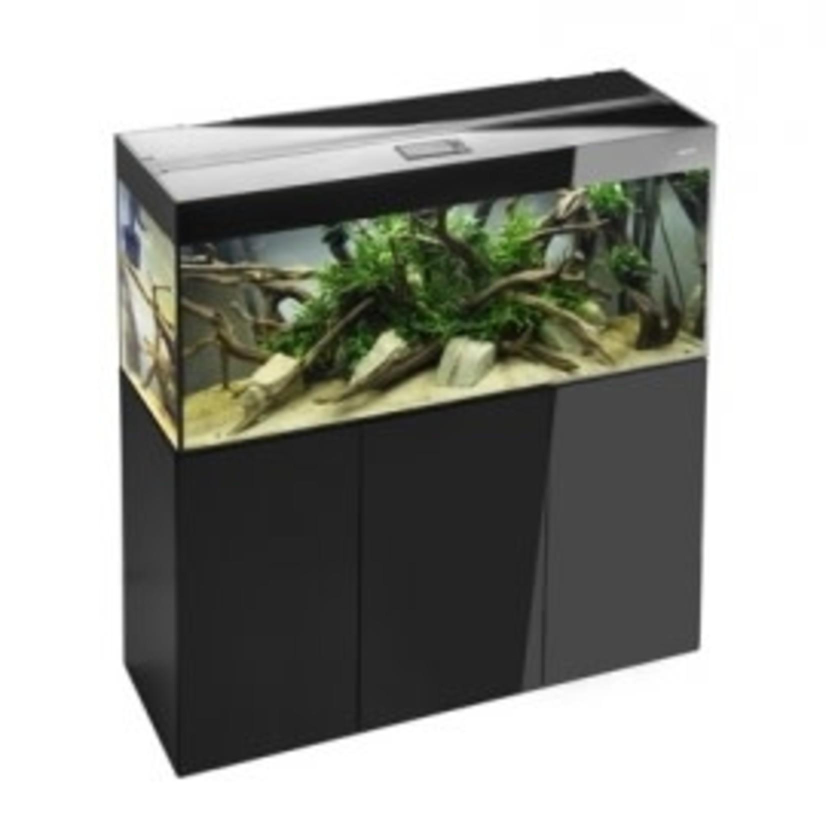 AquaEl Aquarium GLOSSY