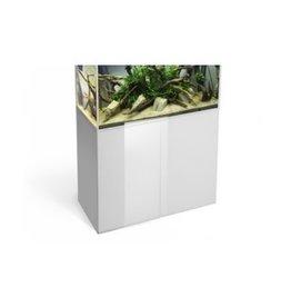 AquaEl GLOSSY furniture