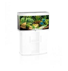 Juwel Aquarium VISION