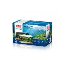 Juwel Aquarium PRIMO