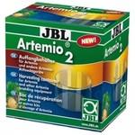 JBL ARTEMIO 2 JBL gobelet